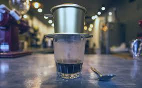 <b>Кофе</b> из <b>Вьетнама</b>, где купить <b>кофе</b> в Нячанге,цены на <b>кофе</b> в ...