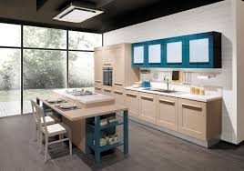 contemporary kitchen furniture. Full Size Of Kitchen:contemporary Kitchen Shelves Open Wall Cabinets Tall Island Table With Storage Large Contemporary Furniture O