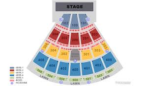 Cmac Seating Chart Detailed Cmac S Chart Related Keywords Suggestions Cmac S Chart
