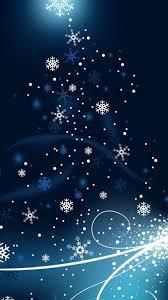 christmas iphone 6 wallpaper. Exellent Wallpaper Blue Christmas Tree IPhone 6 Wallpaper HD 750x1334 Throughout Iphone H