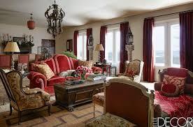 Home Interior Living Room Best Decorating
