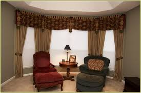 Living Room Curtains And Valances Design600450 Living Room Valances Ideas 50 Window Valance