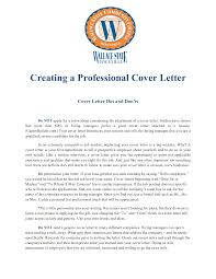 Careerbuilder Resume Search Career Builder Resume Templates Career Builder Resume Templates 51
