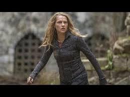 """Résultat de recherche d'images pour """"a discovery of witches 1x06"""""""
