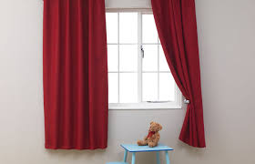 single bedroom medium size black single bedroom curtain red blackout curtains color for your windows point