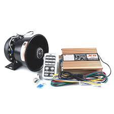25 melhores ideias de police siren que são tendência no 74 99 buy here alif95 worldwells pw go