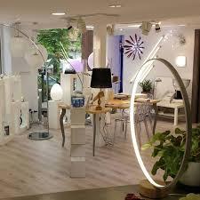 led lighting in home. LED Lighting Srl Led In Home