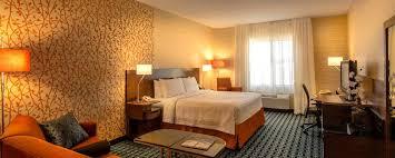 Hotels 2 Bedroom Suites Design Best Ideas