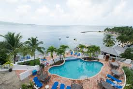 bay gardens st lucia. 9 Best All Inclusive Family Resorts In St. Lucia. Intro; Anse Chastanet; Bay Gardens St Lucia