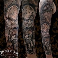 художественная татуировка тату салон пионерская ул 7а