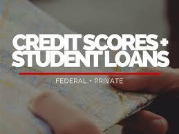 Student Loan Attorney St Louis Missouri Tate Esq Llc How To