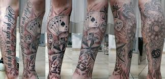 тату бардак татуировки 18 фото
