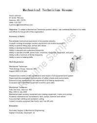 Nurse Anesthetist Resume Classy Ophthalmic Nursing Jobs Technician Job Description Resume From