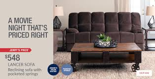 Al s Discount Furniture North Hollywood California – Just