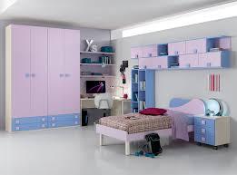 modern kids furniture. Kids Modern Furniture. Furniture