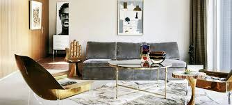living room decor ideas 50 coffee