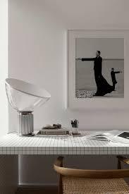 Radical Design And Anti Design Zanottas Quaderna Series A Timeless Icon Interior Notes