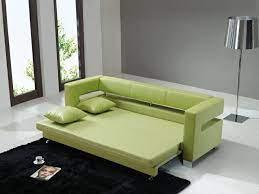 sofa bed designs for inspiration sofa