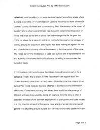 cover letter iago essays iago essays othello iago essays essays  cover letter iago characteristics essay thepedestrianessaypageiago essays
