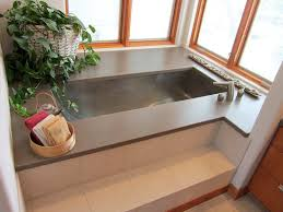home house idea excellent bathtub design metal tub surround bathtub options onyx slabs with
