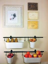 ad insanely clever storage solutions for furits and