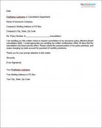 Sample Doctors Note For Travel Cancellation Representative Letter A Representative Letter Is Written By An
