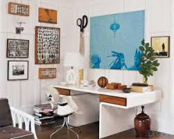 Insights On Decorating Home Office Improvement And Design