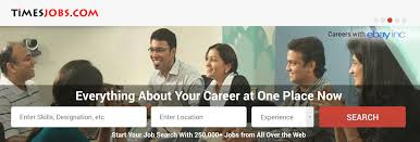 top 10 best career search engines in explore civil best career search engines