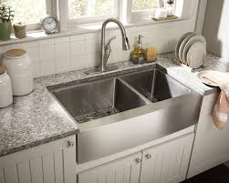 stainless steel farmhouse sink 27 farmhouse sink stainless a sink 33 inch farmhouse sink black a front sink
