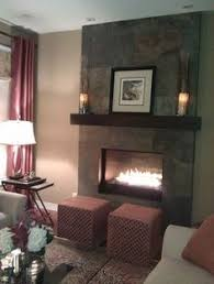 Small Picture Contemporary Gas Fireplace Design Pictures Remodel Decor and