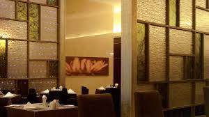 decorative s graphics panels decorative architectural resin panels