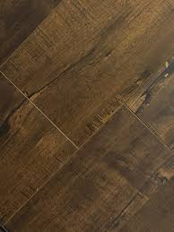 Beautiful Pebble Beach   Harbor Heights Collection   12 Mm Laminate Flooring