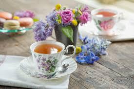 The 6 Best <b>Breastfeeding</b> Tea to Increase <b>Breast Milk</b> Production of ...