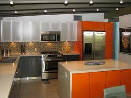 Mid Century Modern Kitchen Mid Century Modern Kitchen Cabinetry Cliff Kitchen