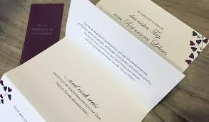 Spruch Einladung Standesamtliche Hochzeit Text Einladung