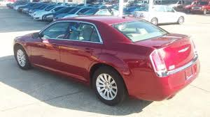 chrysler 300 2014 red. contact chrysler 300 2014 red