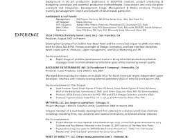 gis analyst resume objective good topic for an essay of examples of resumes best resume advice writing holding sample