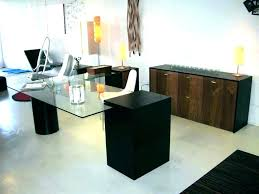 office furniture orlando. Discount Office Furniture Orlando And