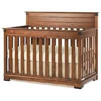 baby furniture for less. Cribs Baby Furniture For Less S