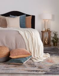 jaipur living genesis luella rugs