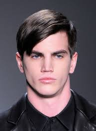 further Emo Hairstyles – Emo haircuts for girls and boys further Love this cut  It's like the best of two worlds  Short and long at also Best 25  Short scene hair ideas on Pinterest   Short scene besides 30 Creative Emo Hairstyles and Haircuts for Girls in 2017 moreover Emo and Punk Hairstyles Broomall Split Endz   Split Endz Salon likewise  also  additionally Best 25  Medium emo hair ideas on Pinterest   Emo hair color further  as well emo hairstyles for guys   Google Search   mo emo    Pinterest. on emo haircuts short boy fringe