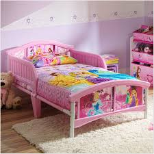 decorating toddler girls bedroom ideas with diy free home decor carmensteffens us