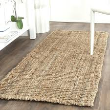 area rugs made in usa all natural area rugs sisal rugs made in usa alexanderreidrossfo