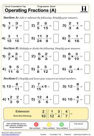 maths revisioneets lesson ideas ks2 for year math ks3 tes 1024x1471
