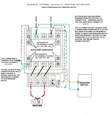 um size of diagram enchanting wiring diagram for light fixture contemporary in ceiling schematics and