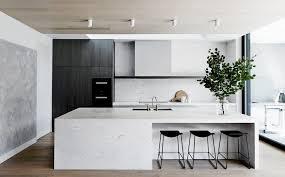 Interior Designs For Kitchens Mim Design Melbourne Interior Design