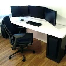 cool office stuff. Desk Stuff Cool Office Accessories Medium Size Of  Unique Supplies N