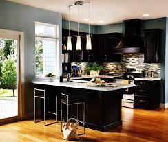 breakfast nook lighting ideas. Image Of: Modern Kitchen Nook Lighting Ideas Breakfast A