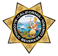 Department Alcoholic Of California - Wikipedia Control Beverage