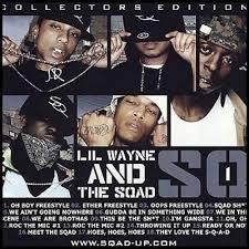<b>Lil</b> Wayne – <b>Oh Boy</b> Lyrics | Genius Lyrics